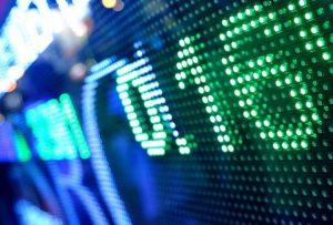 Los mercados de Asia se preparan después de la baja del S&P del 500 de abril, los precios del yen podrían aumentar