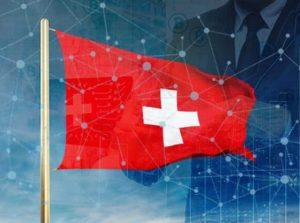 El marco legal del mercado Blockchain se creará en Suiza