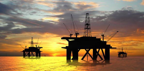 Petróleo: El equilibrio en el mercado aún se ve ajustado Danske Bank