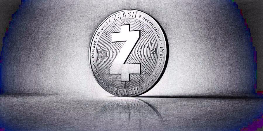 Privacidad Crypto Zcash para someterse a una reconstrucción completa porque fue un error